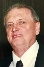 George F. Brenzy Jr.