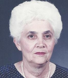 Angeline Chew Obituary - BROWNSVILLE, PA   Skirpan Funeral Home